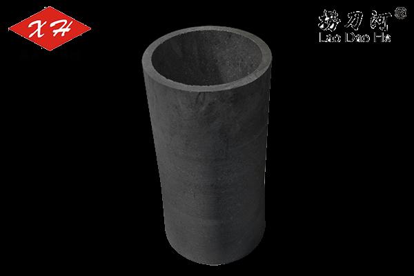 碳管炉用石墨管